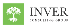Inver Consulting Group